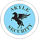 Akyle Security